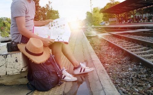 关于旅行的英语日常交流口语8000句练习2.jpeg