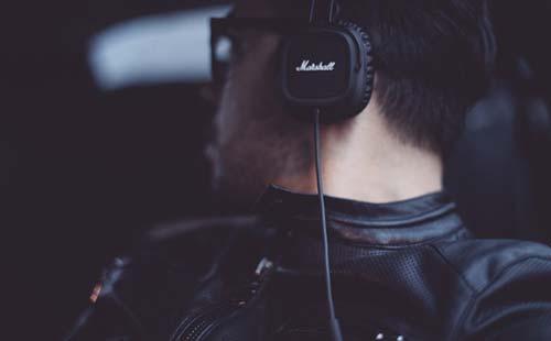 【知乎大神总结】在线英语听力学习计划怎样制定?