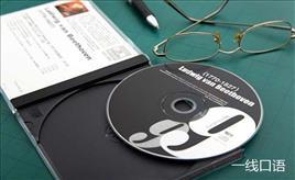英语听力软件测评,这几款练习听力很实用